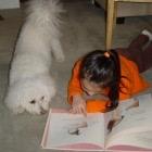 Kizzy in READ