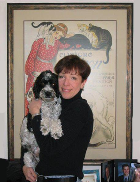 Professional Dog Trainers/Behaviorists & CGC Evaluators in